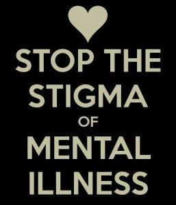 Stigma quote
