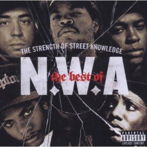 NWA pic