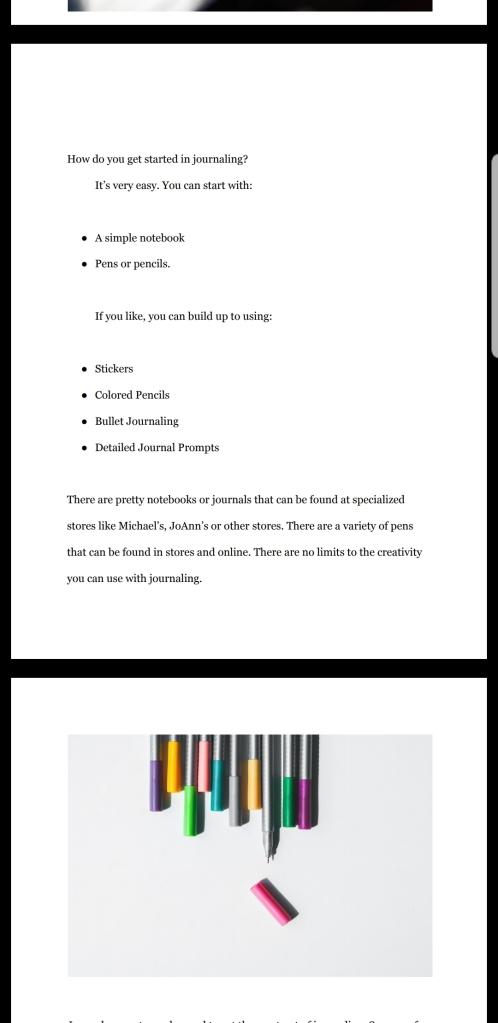 Screenshot_20181029-112959_Drive.jpg